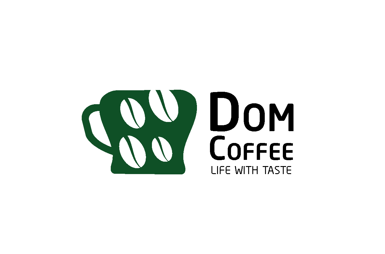 Редизайн логотипа фото f_1165339402aa4751.jpg
