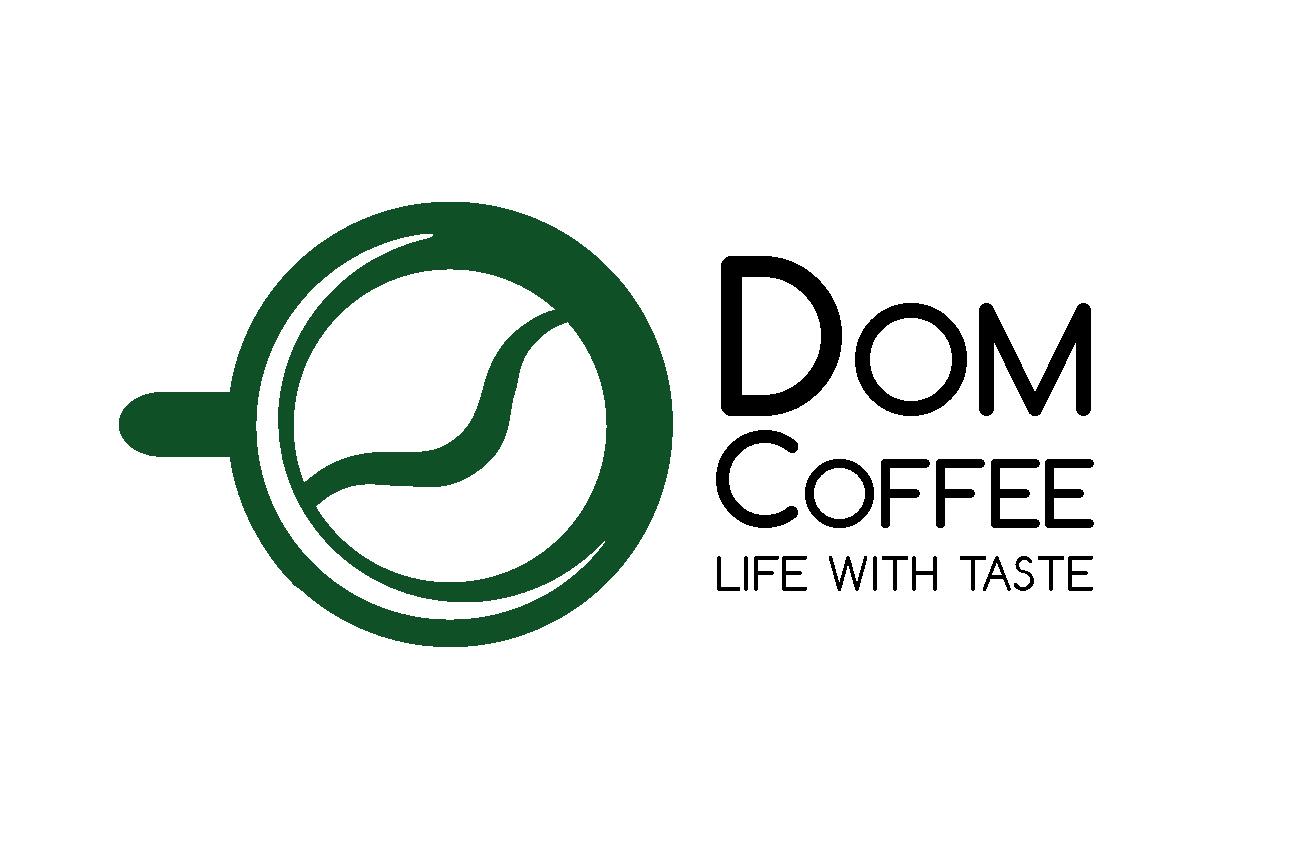 Редизайн логотипа фото f_19253394037bb892.jpg