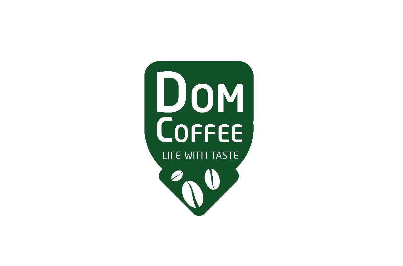 Редизайн логотипа фото f_340533940341e53e.jpg