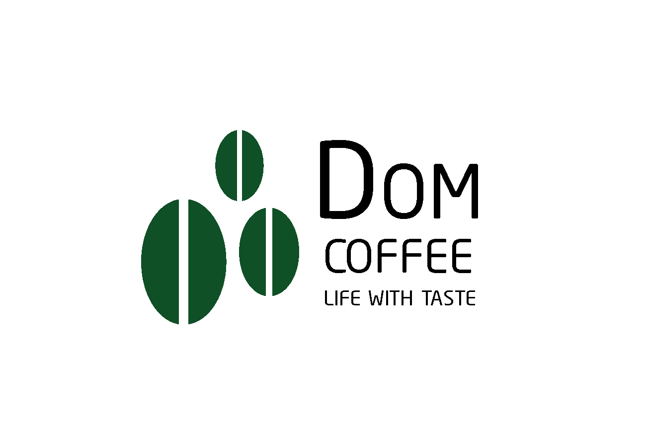 Редизайн логотипа фото f_8355339401db457c.jpg
