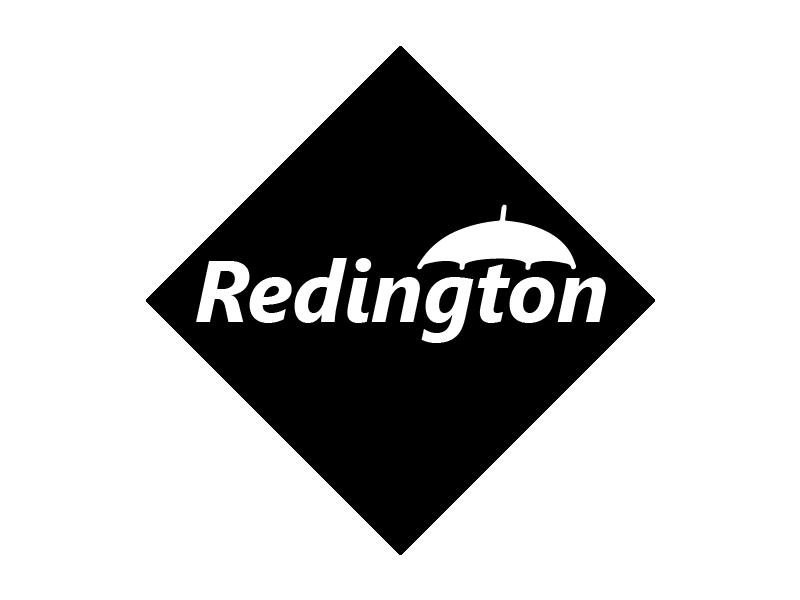 Создание логотипа для компании Redington фото f_02559b96b70b9369.png