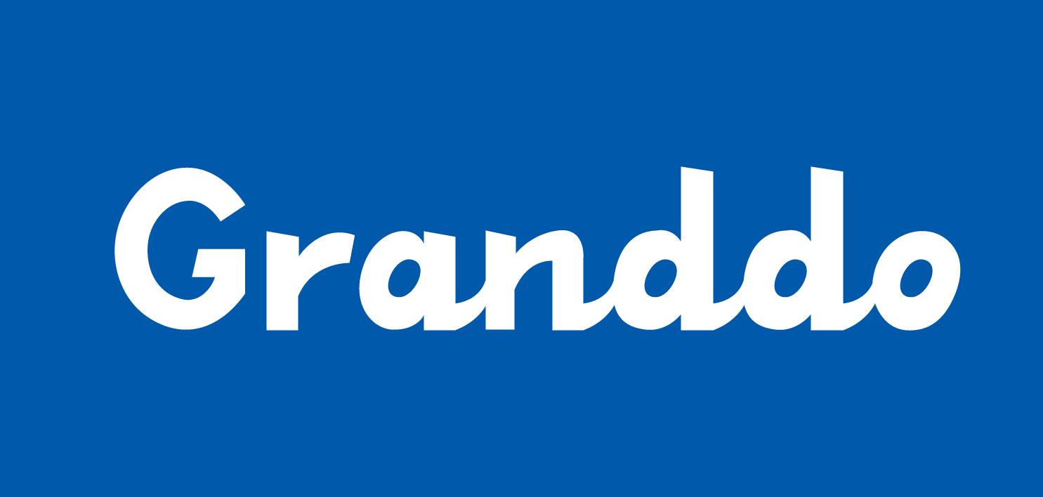 Разработка логотипа фото f_0255a8712cb9cbbe.jpg