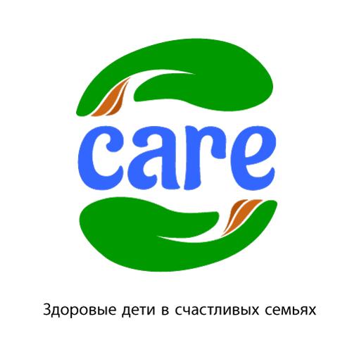 Нейминг+Логотип фото f_03958fa68cee422e.png