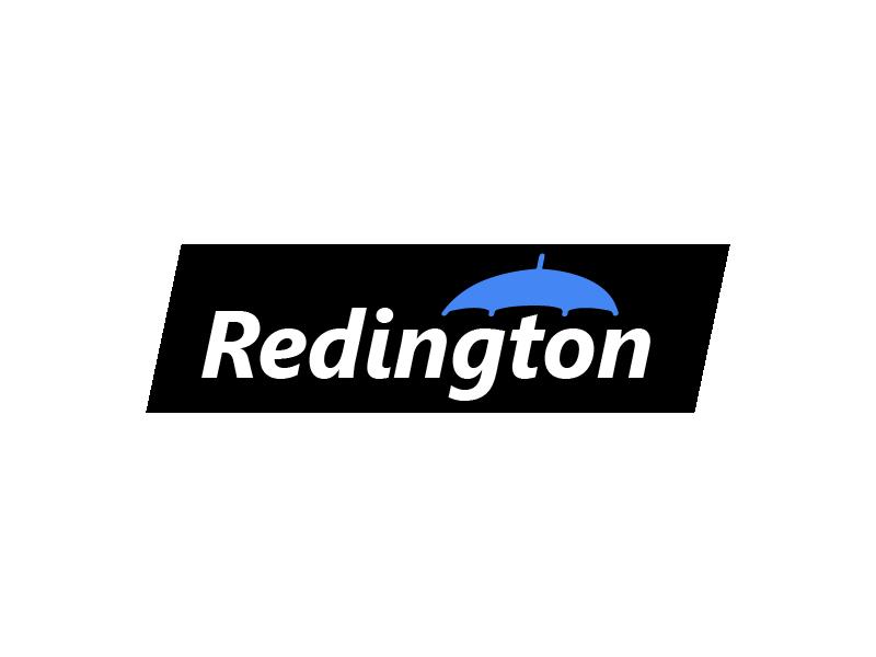 Создание логотипа для компании Redington фото f_07159b5333ccc49a.png