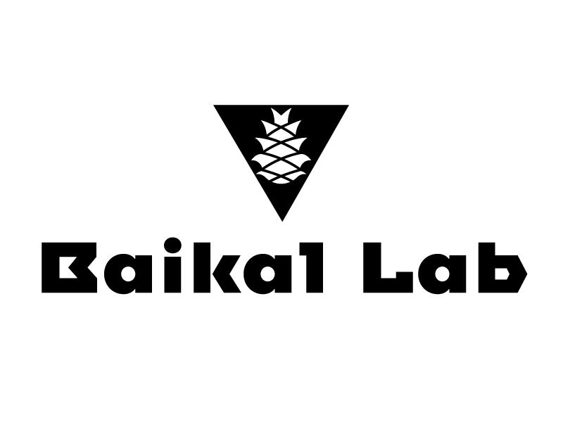 Разработка логотипа торговой марки фото f_249596bd18884911.png