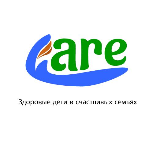 Нейминг+Логотип фото f_45558fa68c81c339.png