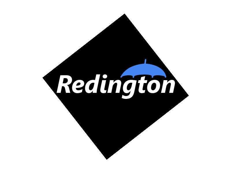 Создание логотипа для компании Redington фото f_51959b96b8016c7b.png