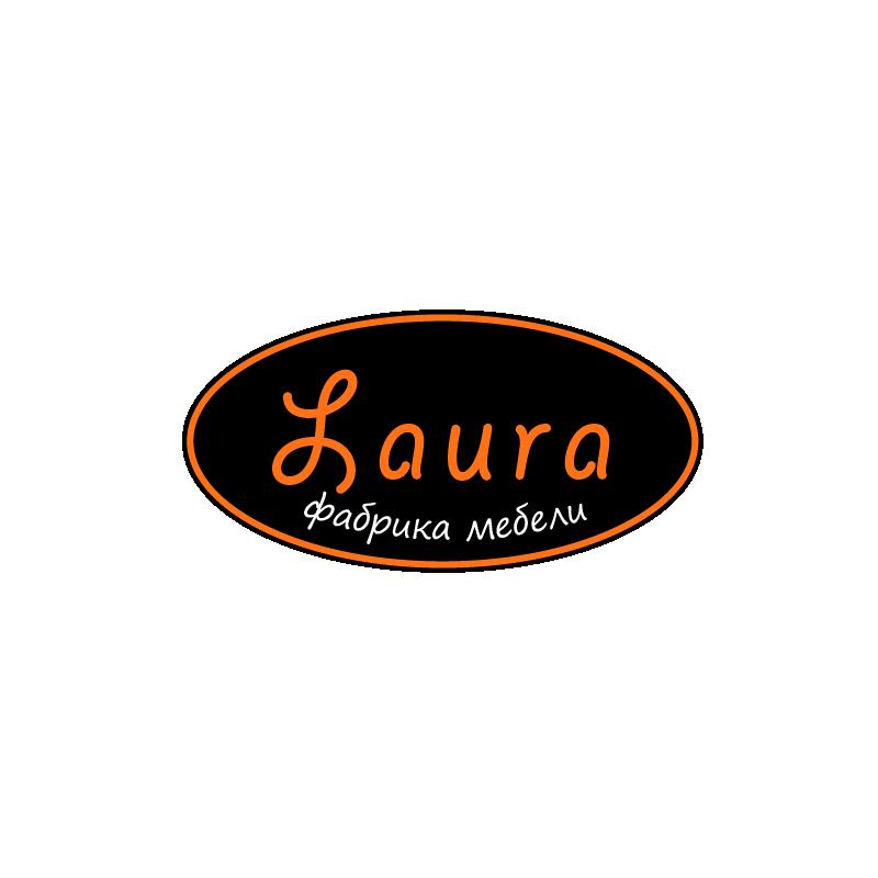 Разработать логотип для фабрики мебели фото f_58859b960ad6a34d.png