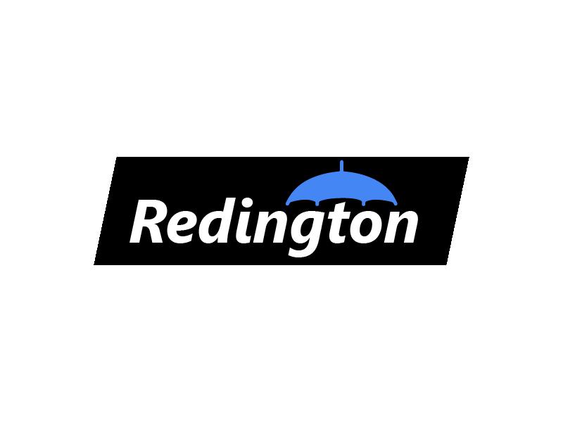 Создание логотипа для компании Redington фото f_65059b522e29eb14.png