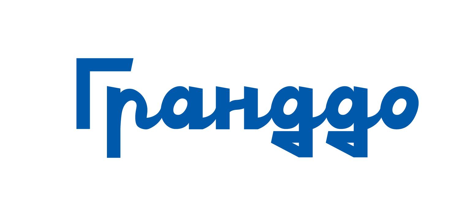 Разработка логотипа фото f_8335a8712a78e7cb.jpg