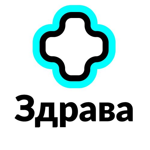 Нейминг+Логотип фото f_85158fb51c63e19b.png