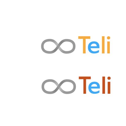 Разработка логотипа и фирменного стиля фото f_86658f87f7ebf60f.png