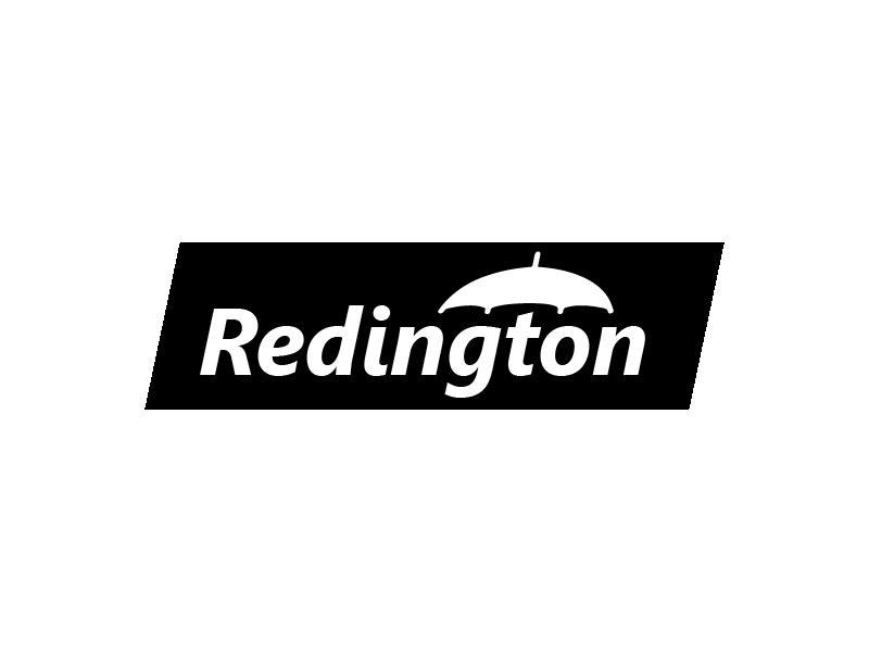 Создание логотипа для компании Redington фото f_90459b533f3ec46c.png