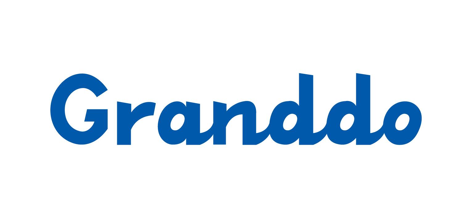 Разработка логотипа фото f_9615a8712a147221.jpg