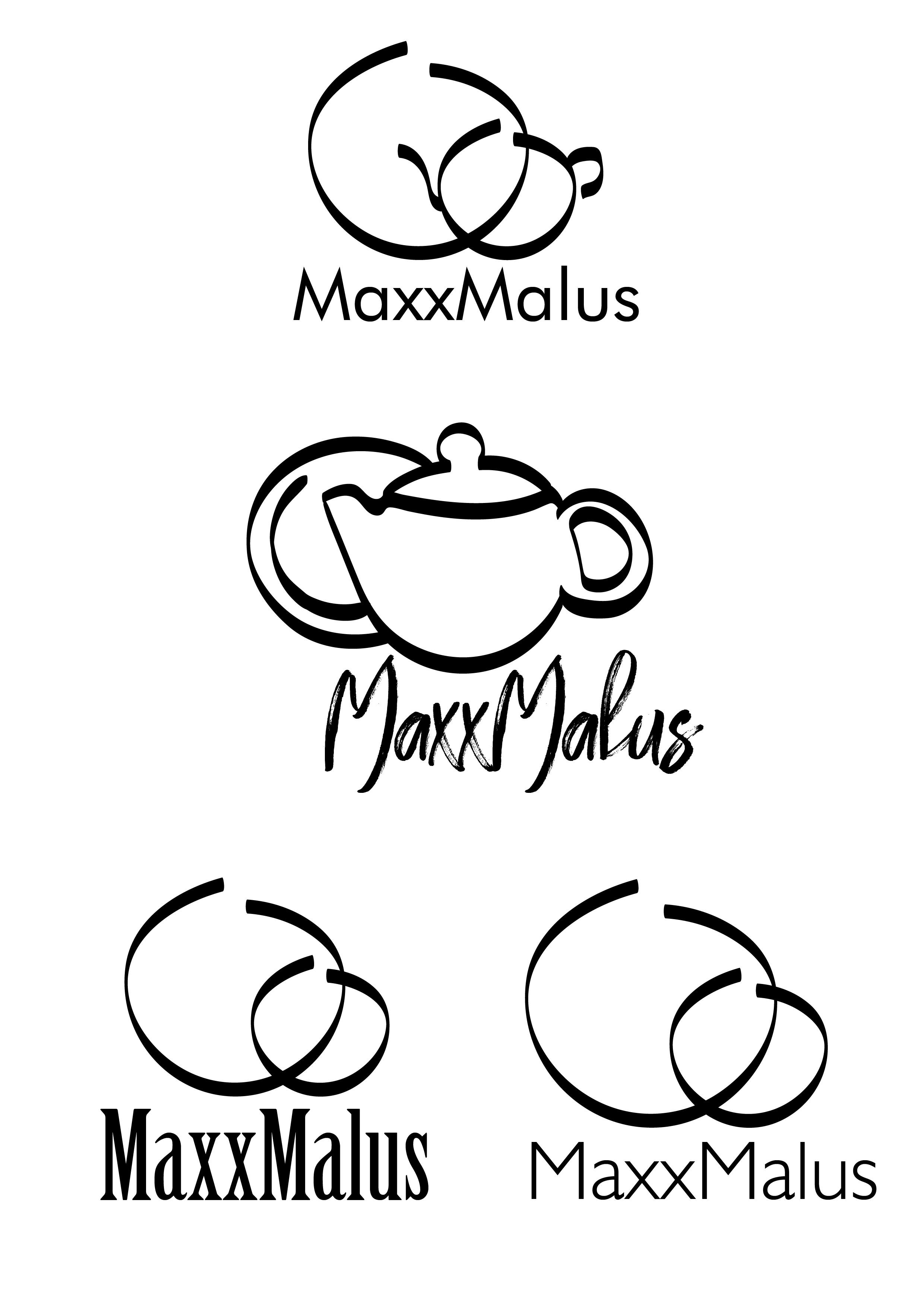 Логотип для нового бренда повседневной посуды фото f_3935ba3e6945e41a.jpg