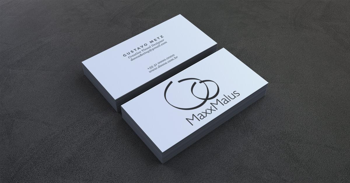 Логотип для нового бренда повседневной посуды фото f_3965ba3e69c17b84.jpg