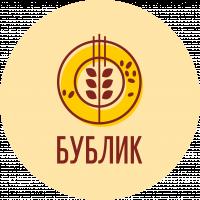 Пекарня БУБЛИК