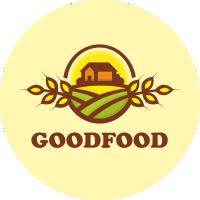 Пекарня GOOD FOOD