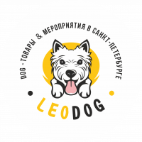 Dog-товары LEO DOG