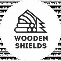 Производство мебельных щитов WOODEN SHIELDS