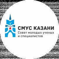 Совет молодых ученых и специалистов Казани