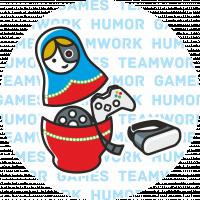 Аватарка для телеграм канала
