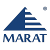 maratcompany