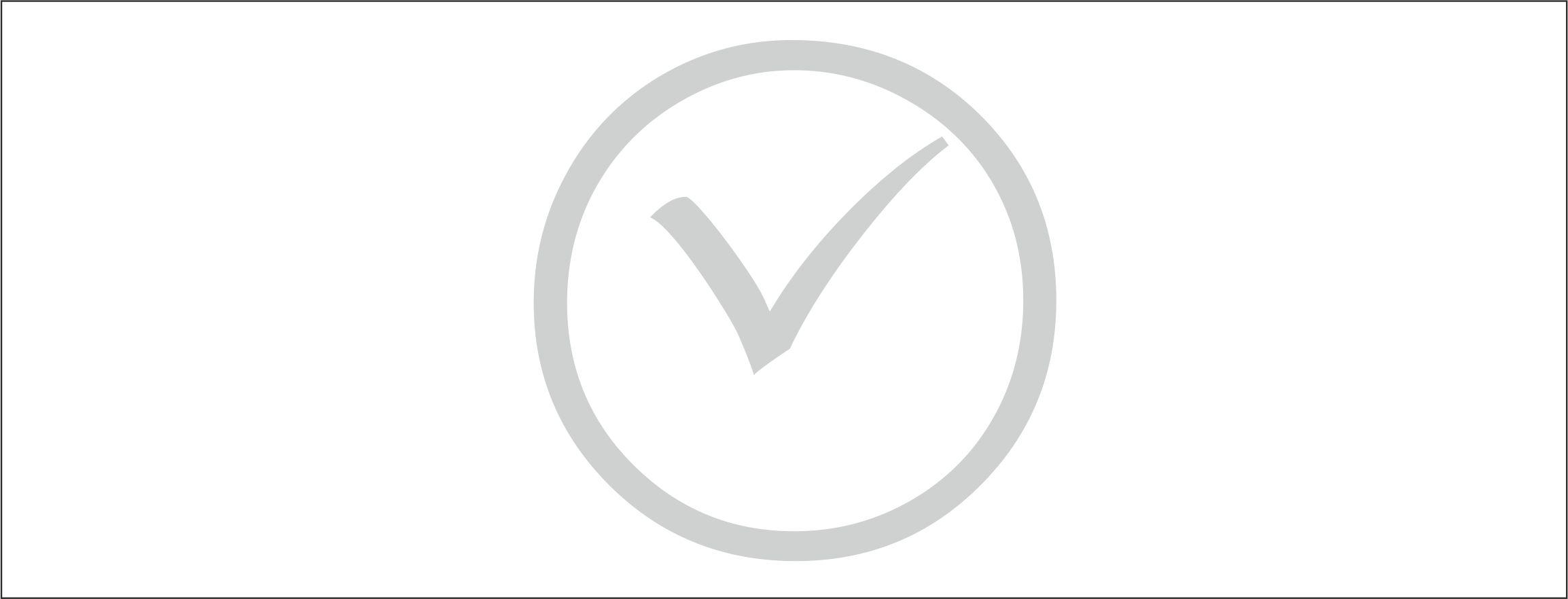 ДИЗАЙН С НОЛЯ ЛОГОТИПА (бюджет повышен) фото f_92750c869d68efc9.jpg