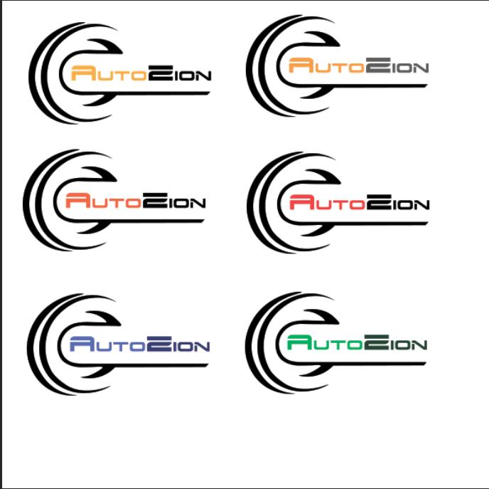 Разработка фирменного стиля для автосервиса фото f_1195c91e8e0cb3c6.png