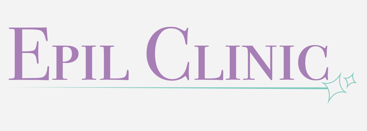 Логотип , фирменный стиль  фото f_1245e1c3012ec482.png
