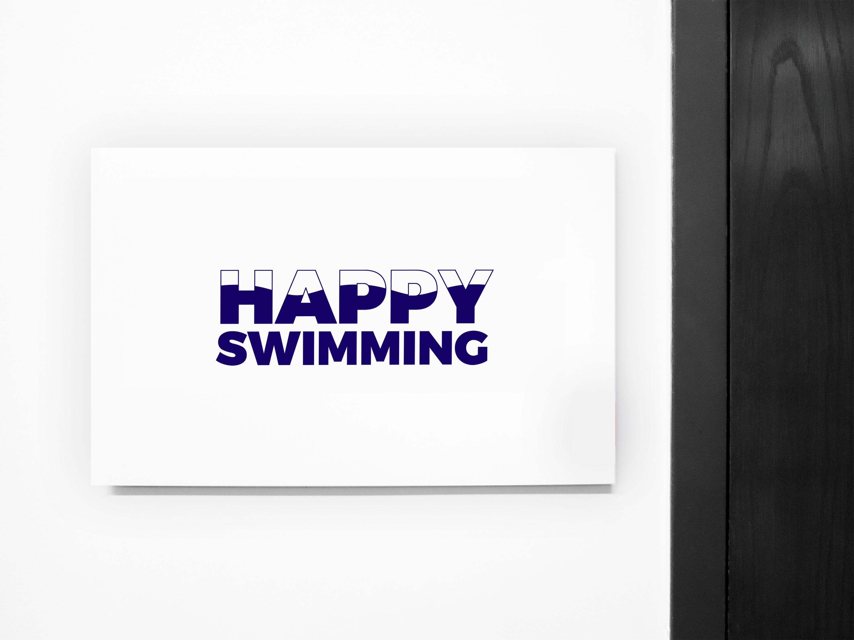Логотип для  детского бассейна. фото f_2725c7674acd64ba.jpg
