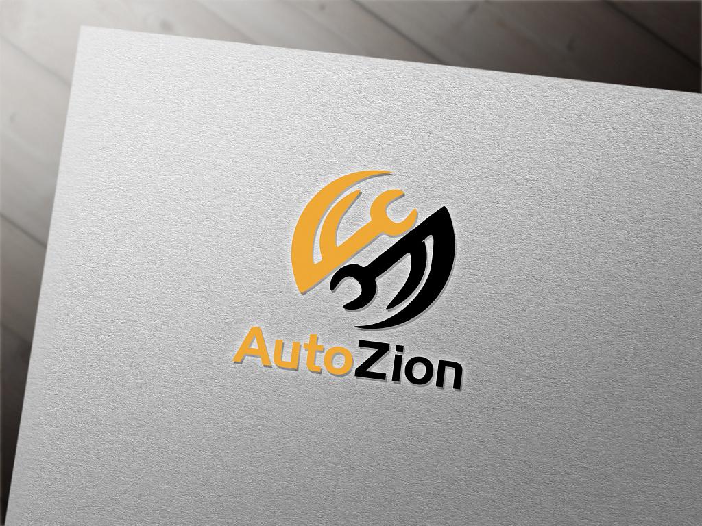 Разработка фирменного стиля для автосервиса фото f_4705c90c200c8400.jpg