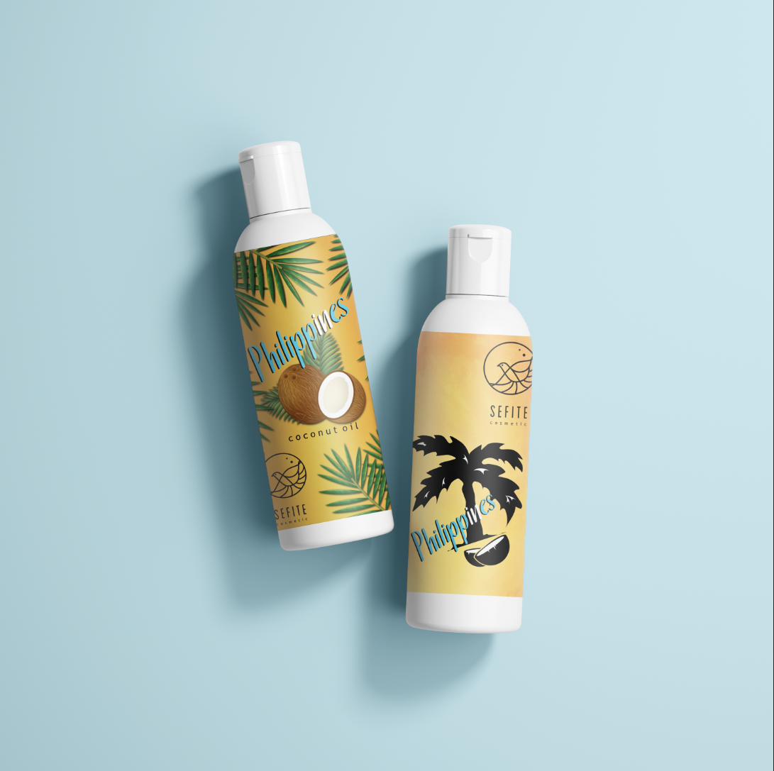 Дизайн упаковки для крема фото f_5835e1ec5db5d721.png