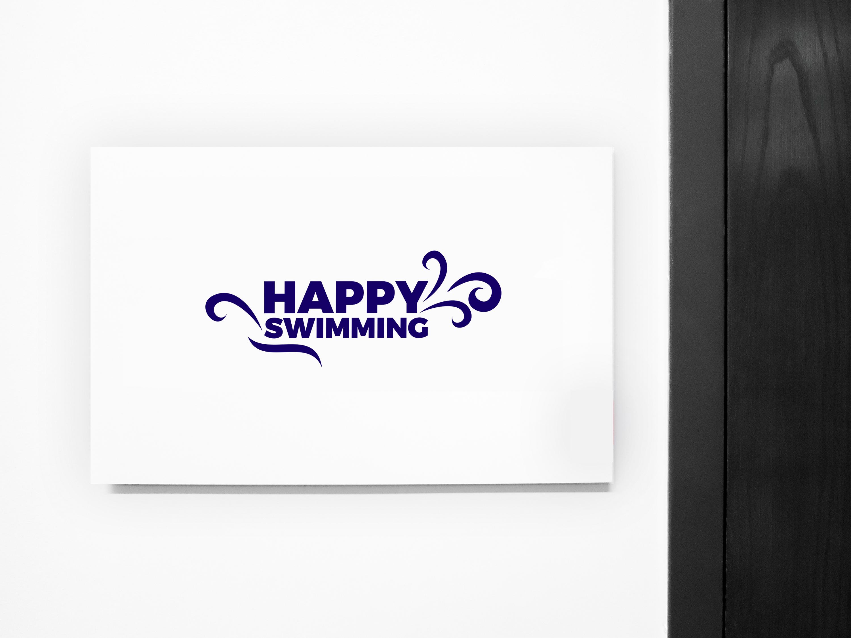 Логотип для  детского бассейна. фото f_7415c7674a68970b.jpg
