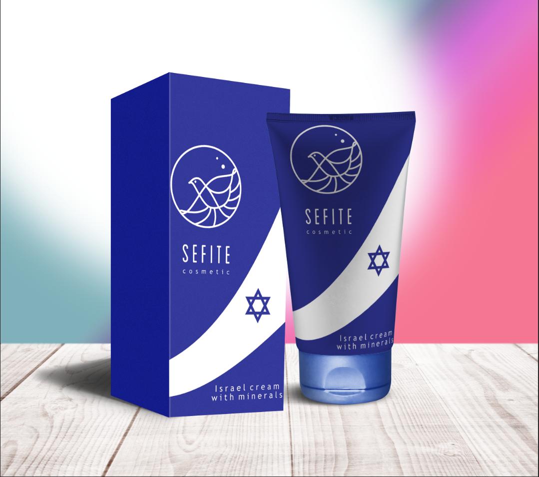 Дизайн упаковки для крема фото f_8555e1ec5cb32080.png