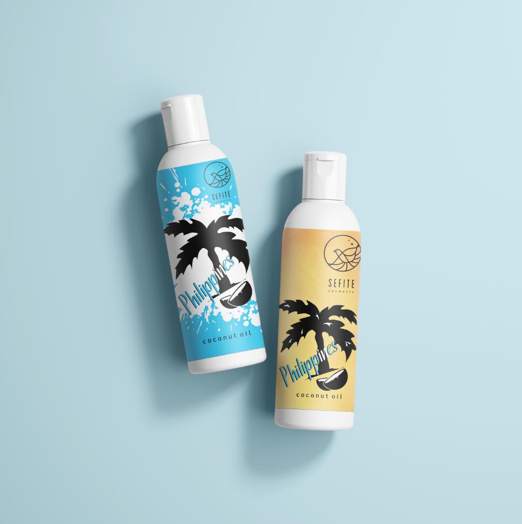 Дизайн упаковки для крема фото f_9925e1ec9e598be0.png