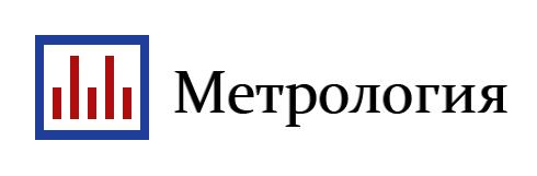 Разработать логотип, визитку, фирменный бланк. фото f_03858fdc19d3c185.jpg