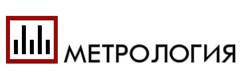 Разработать логотип, визитку, фирменный бланк. фото f_68558fdc1bcb4534.jpg
