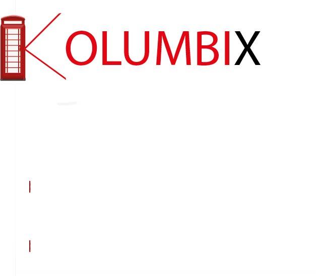 Создание логотипа для туристической фирмы Kolumbix фото f_4fb6b198d274c.jpg