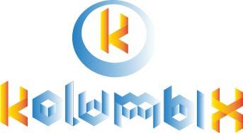 Создание логотипа для туристической фирмы Kolumbix фото f_4fb9e8b315968.jpg