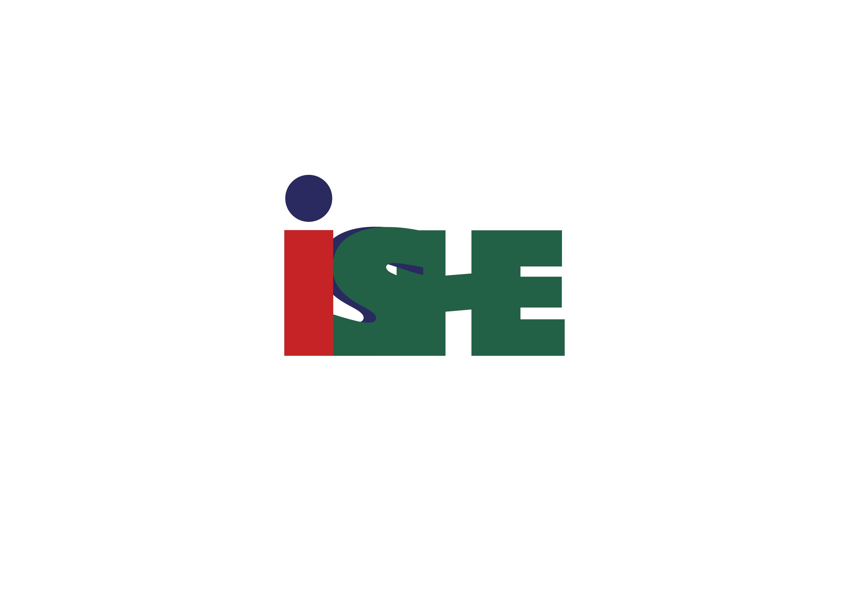 """Создать логотип для торговой марки """"IShe"""" фото f_2906009ac6aabaed.jpg"""