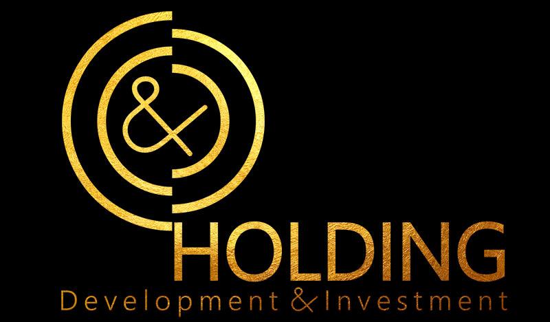 "Разработка Логотипа +  Фирменного знака для компании ""O & O HOLDING"" фото f_7485c7d079a65925.jpg"