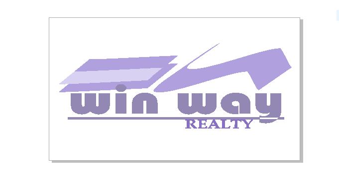 Логотип для агентства недвижимости фото f_3405aae534753f93.png