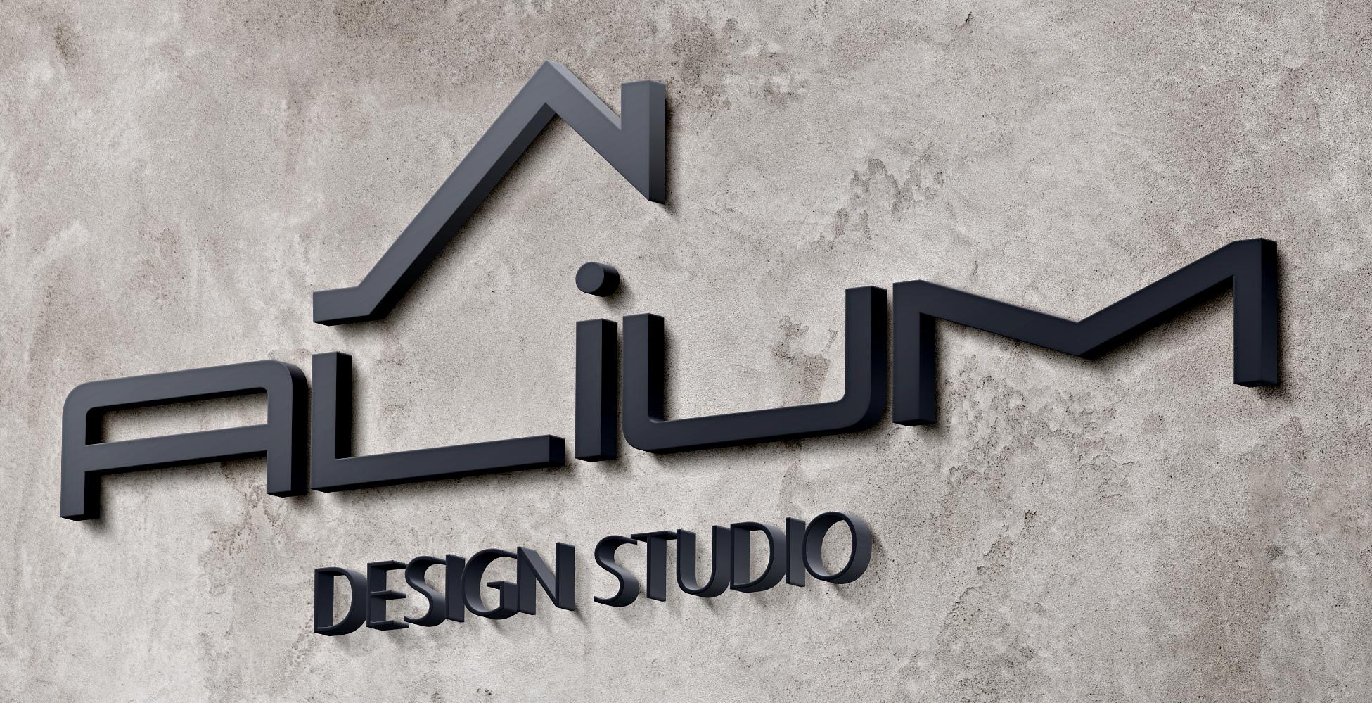 Логотип для дизайн студии фото f_03159e9e69e5ae7c.jpg
