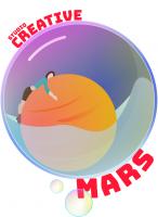 Creative Mars