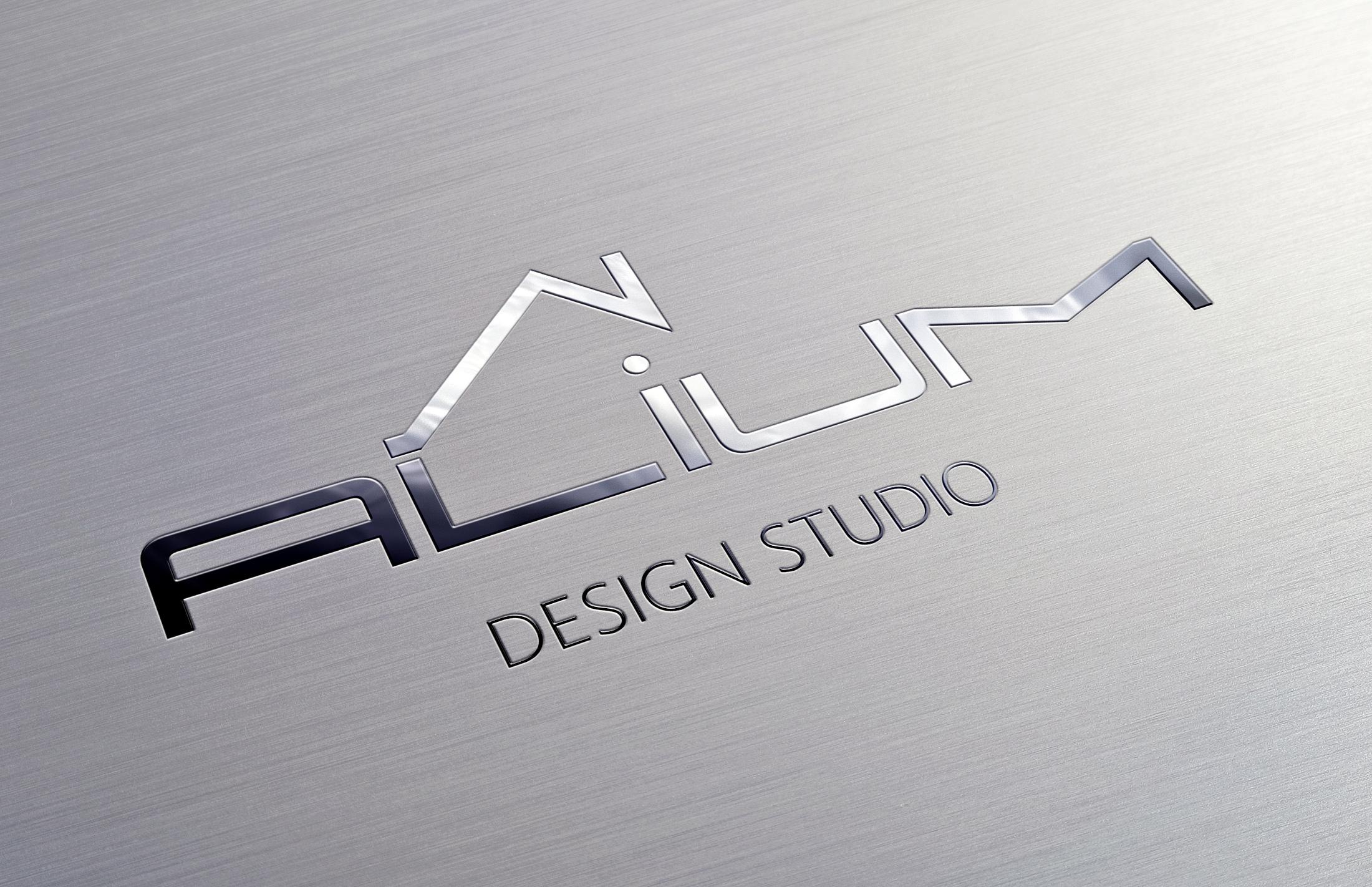 Логотип для дизайн студии фото f_12859e9e630cf256.jpg