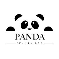 Panda Beauty Bar онлайн магазин косметики