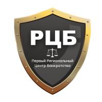 Восстановление логотипа в векторе