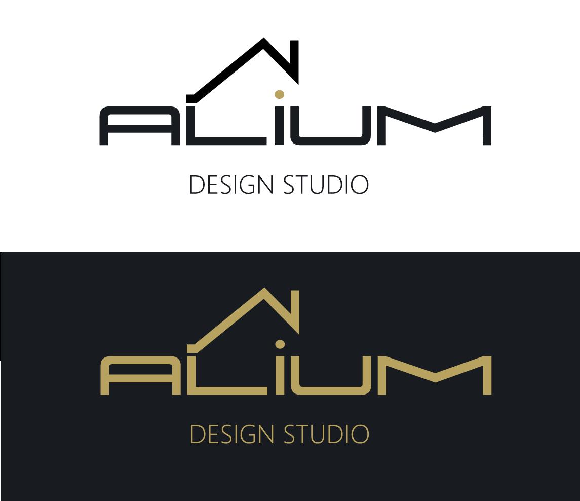 Логотип для дизайн студии фото f_65159e9e5cba2b86.png