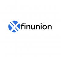 Finunion
